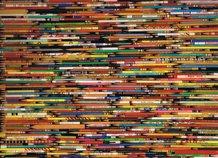 Hundreds and Hundreds of Pencils Puzzle