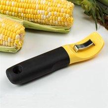 OXO Non-Slip Corn Peeler