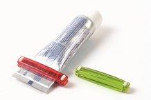 Toothpaste Squeezers