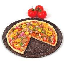 Enamelware Pizza Pan
