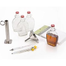Maple Syrup Processing Kit