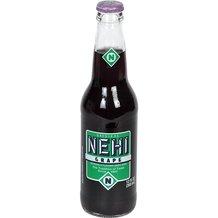 Nehi Grape Soda Pop