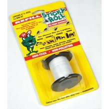 Refill Pack for Sticky Roll  Fly Tape System