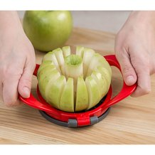 Thin Apple Slicer