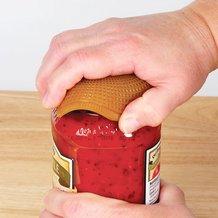 Handyaid Jar and Bottle Opener