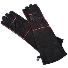 Hearth Gloves