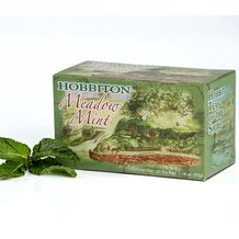 Hobbiton Meadow Mint Tea