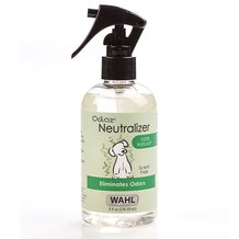 Dog Odor Neutralizer - Pack of 2