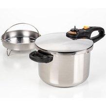 Fagor 8 qt Pressure Cooker