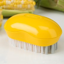 Zyliss Corn De-Silking Brush