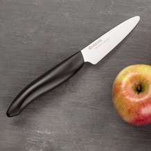 Kyocera Ceramic Paring Knife