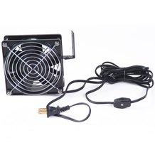 Electric Doorway Fan