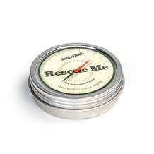 Rescue Me Intensive Care Balm