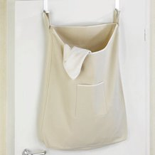 Door Hanging Clothes Hamper