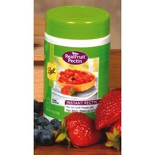 Ball Instant Fruit Pectin