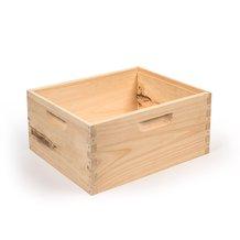 Beekeeping Deep Super Box