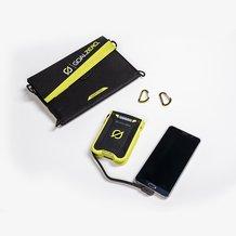 Venture 30 Solar Recharging Kit