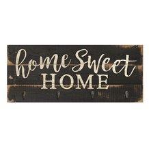 Home Sweet Home Homestead Hanger