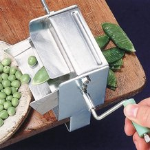 Texas Pea Sheller