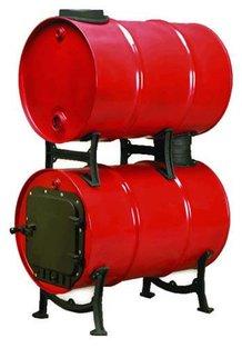 Double Barrel Conversion Kit
