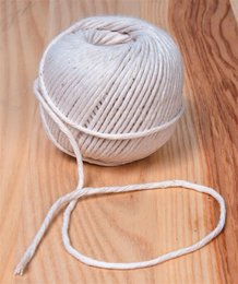 Cotton Butcher's Twine