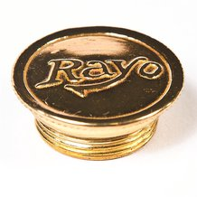 Rayo Filler Cap for Oil Lamps