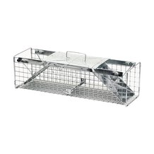 "Medium ""Havahart"" Animal Trap"