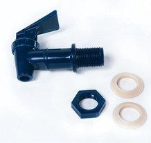 Replacement Spigot for Berkey Light Water Filter