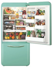Northstar Refrigerators