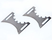 Replacement Blades for American Corn Cutter