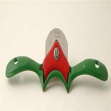 Hollow Face Spokeshave