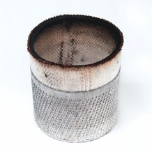 Perfection Burner Replacement Wick