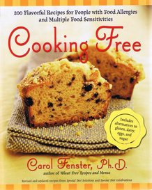 Cooking Free Book