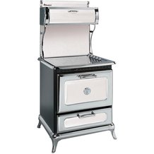 "Heartland Classic Collection 30"" All Electric Ranges"