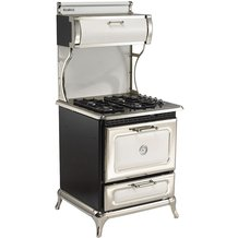 "Heartland Classic Collection 30"" All Gas Ranges"