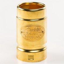 Aladdin Oil Lamp Brass Light Booster