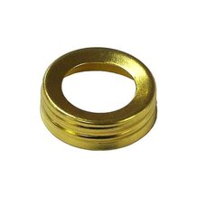 Aladdin Oil Lamp Thread Ring for Cap