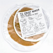 Pie Crust Makers