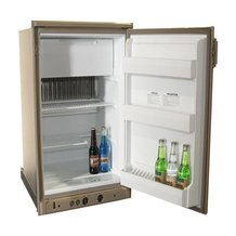 Dometic Built-In RV Mini Gas Refrigerators