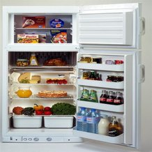 Dometic Gas Refrigerators