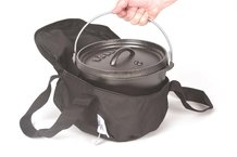 Storage/Carrying Bag for Camp Dutch Oven