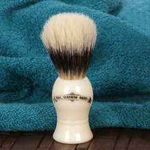 Our Good Boar Shaving Brush