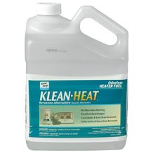 KleanHeat Oil Lamp Fuel