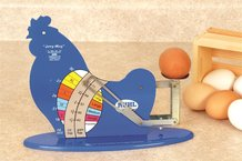 Jiffy Way Egg Scale