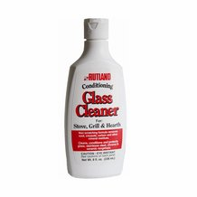 Rutland Conditioning Glass Cleaner