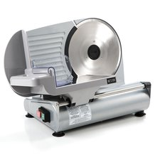 Electric Deli Slicer