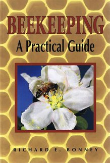 Beekeeping: A Practical Guide Book
