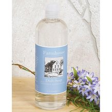 Farmhouse Dish Soap
