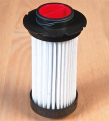 Katadyn Vario Water Filter Replacement Element