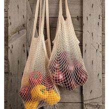 ECOBAGS Errand String Bag